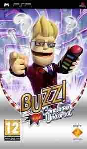 Descargar Buzz! Concurso Universal [Spanish] por Torrent